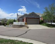 9866 Firestone Circle, Lone Tree image