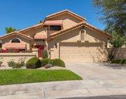 9582 E Dreyfus Place, Scottsdale image