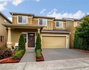 13931 33rd Ave SE, Mill Creek image