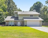 3830 Manor House Drive, Marietta image