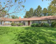 15032 Hollow Rd, Caldwell image