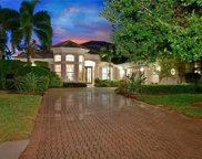 7041 Beechmont Terrace, Lakewood Ranch image