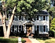 3118 Holly Haven, Augusta image