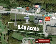 Lot 5 State Hwy 248, Branson image