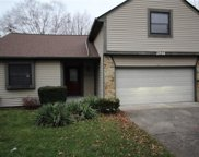 2946 Horse Hill East  Drive, Indianapolis image