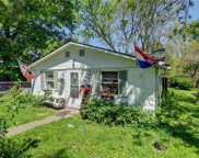 819 S Lake Drive, Independence image