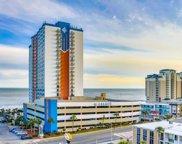 1605 S Ocean Blvd. S Unit 1202, Myrtle Beach image