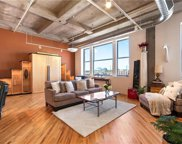 2107 Grand Boulevard Unit #1004, Kansas City image
