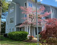 104 Harbour Sound Dr, Chester image