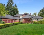 15430 NE 164th St, Woodinville image