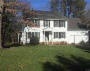 14100 Fiddlers Ridge  Road, Midlothian image