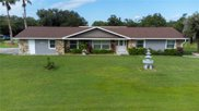 1820 Pleasant Hill Road, Kissimmee image