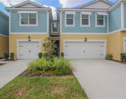 2009 Palm Key Avenue, Oldsmar image