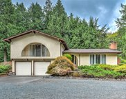 6111 83rd Ave SE, Snohomish image