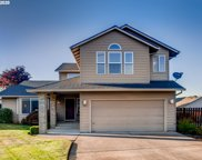 3641 NE 149TH  AVE, Portland image