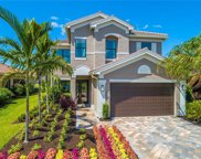 10026 Windy Pointe  Court, Fort Myers image