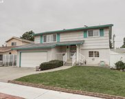 4262 Bidwell Dr, Fremont image