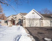 1540 Rocky Branch Court, River Falls image