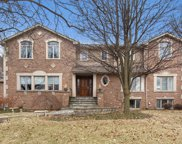 15 Shelburne Drive, Oak Brook image