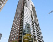 450 East Waterside Drive Unit 606, Chicago image