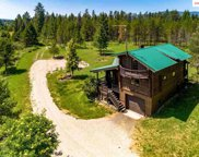 417  Juneberry Road, Priest River image