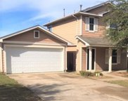 18204 Great Valley Dr, Manor image