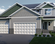 9686 Carbon Court, Inver Grove Heights image