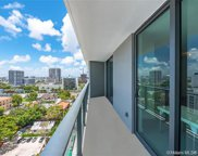 501 Ne 31st St Unit #1107, Miami image