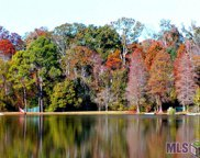 10354 Highland Rd, Baton Rouge image