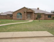 15414 County Road 1860, Lubbock image