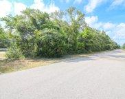 2808 E Oak Island Drive, Oak Island image