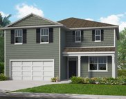 2238 PEBBLE POINT DR, Green Cove Springs image