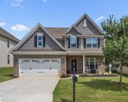 302 Cypress Hill Court, Simpsonville image