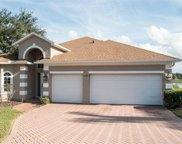 1240 Green Vista Circle, Apopka image