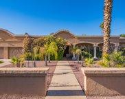 736 W Thunderbird Road, Phoenix image