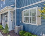 4073 Trenwith Lane, South Central 2 Virginia Beach image