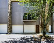 1918 Cherokee Bluff Drive, Knoxville image