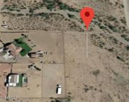 198th W Pinnacle Peak Lot 1 Road Unit #1, Surprise image