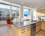2088 W 11th Avenue Unit 4, Vancouver image