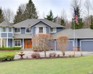 3210 219th Ave SE, Snohomish image