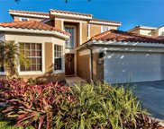 12596 Ivory Stone Loop, Fort Myers image