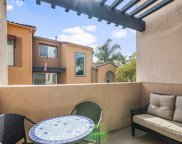 2843 Escala, Mission Valley image