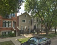 2455 W Cortland Street, Chicago image