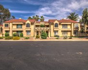 9707 E Mountain View Road Unit #2405, Scottsdale image