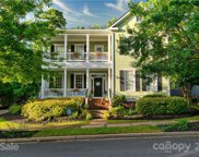 3402 Richards  Crossing Unit #861, Fort Mill image