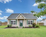 2514 Bradfield Court, Wilmington image