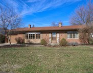 794 Danbury  Road, Cincinnati image
