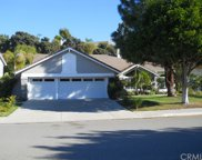 334 Moonstone Bay Drive, Oceanside image