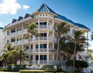 120 Jupiter Key Road Unit #Entire Building, Jupiter image