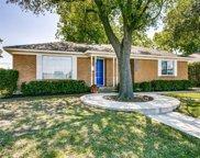 3010 Green Meadow Drive, Dallas image